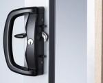 Blaxland_Sliding_Patio_Door_Lock