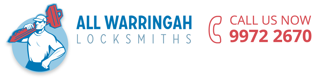 All Warringah Locksmiths